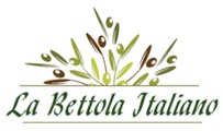 La Bettola Italiano